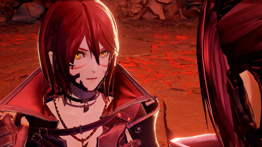 Code Vein 2019.10.12 - 15.57.22.07.DVR.mp4_snapshot_09.19_[2019.10.12_16.51.12]