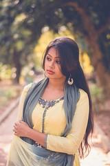 Chandigarh Best College Girl
