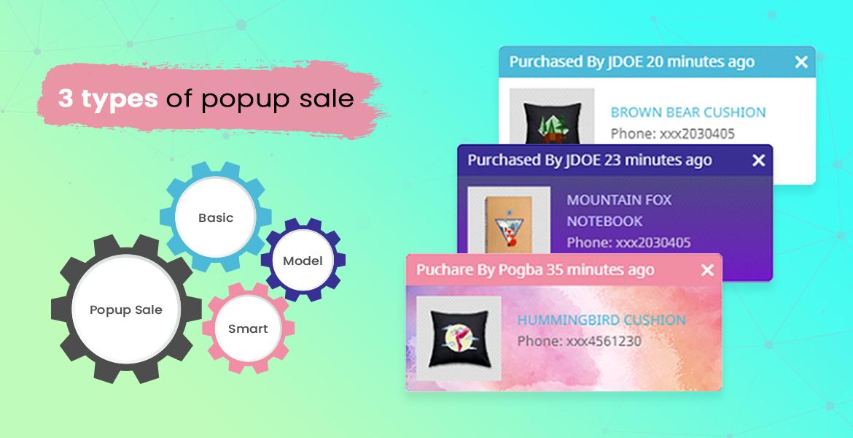 leo popup sale free prestashop module multi popup sale styles