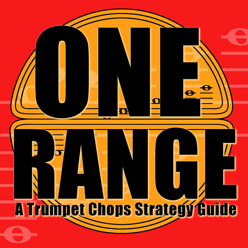One Range - A Trumpet Chops Strategy Guide