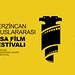 Erzincan Uluslararası Kısa Film Festivali