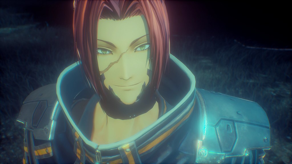 Code Vein 2019.10.12 - 15.57.22.07.DVR.mp4_snapshot_05.08_[2019.10.12_16.48.34]