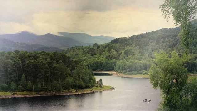 river affric vanagart 2019 jpg