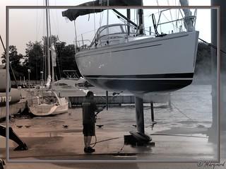 Kappelner Hafen-1 E90