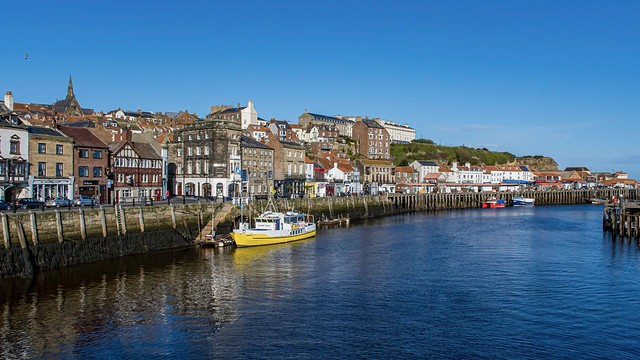 Whitby #1