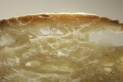 284-Fresh Sourdough bread  (由  jezcritchlow1