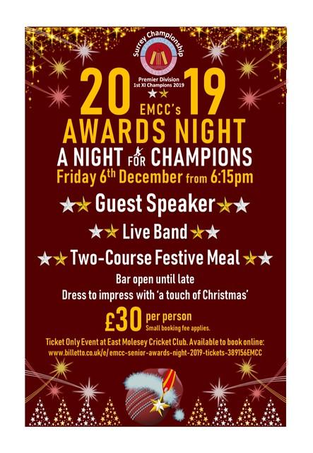 EMCC Senior Awards Night 2019_final