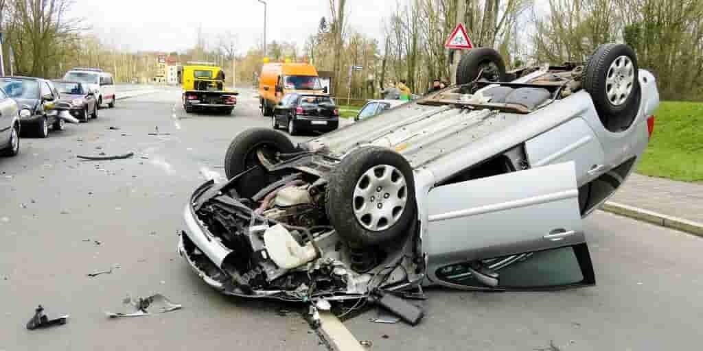 le-battements-de-votre-coeur-peut-infkuencer-la-probabilité-avoir-un-accident-voiture