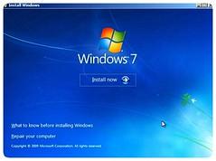window 7 product key