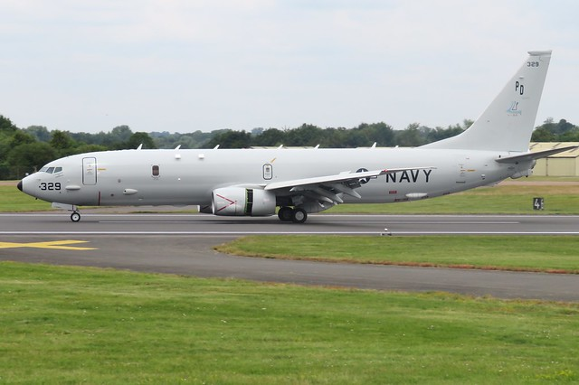 169329 RIAT Fairford 17 July 2019