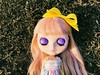 Fall Candy :lollipop::candy::jack_o_lantern: