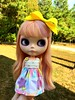 I am still feeling out of touch with photographing my Blythe girls. I'm just going to keep trying and I know I'll get there again :two_hearts: