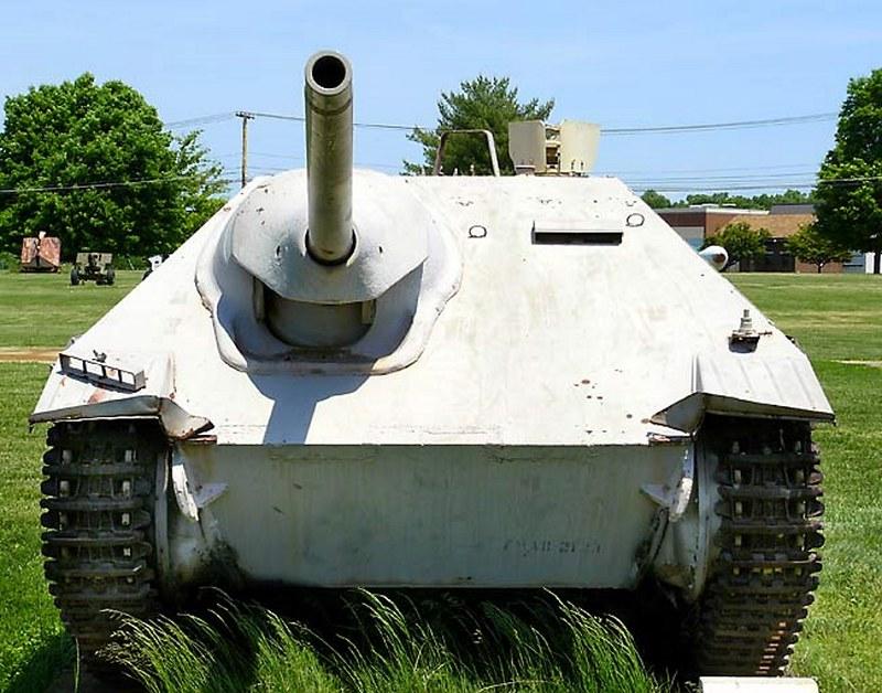 Traqueurs Jagdpanzer 38(t) 00003