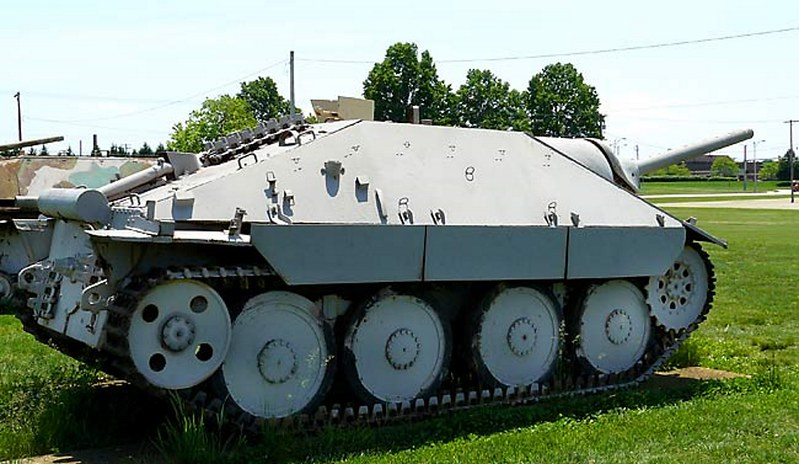 Traqueurs Jagdpanzer 38(t) 00001