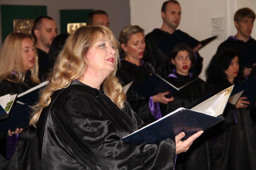 2019.10.12_Bortnyansky_Choir_concert_lecture_4