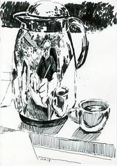 lem_urban_sketching_597