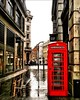 London W1S, UK
