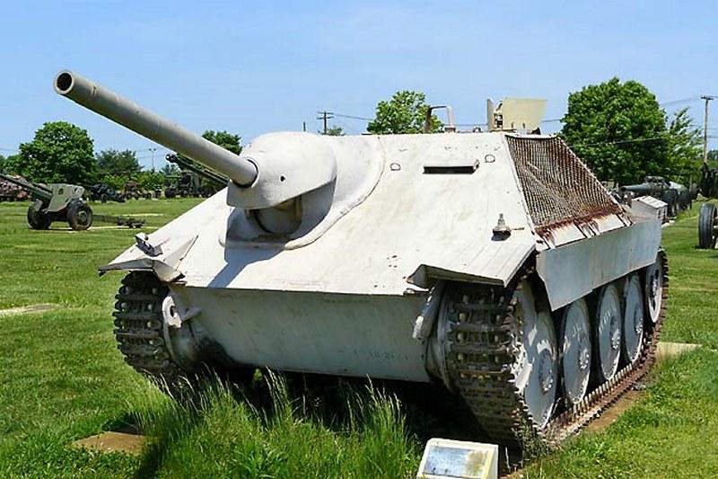 Traqueurs Jagdpanzer 38(t) 00006