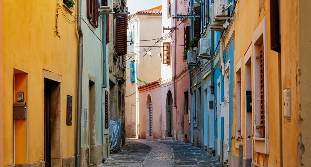 Izola, Slovenië | Bekijk alle tips over Izola in Slovenië