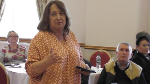 North East Lib Dem regional conference Oct 19 (5)