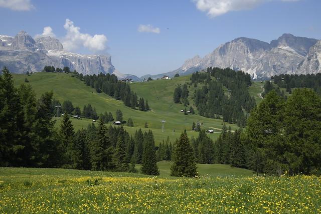 ITALIA: Trentino - Alto Adige