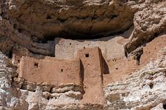 Montezuma Castle National Monument (2 of 9)