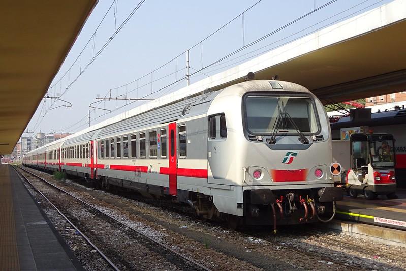FS UIC-Z1 Train