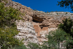 Montezuma Castle National Monument (6 of 9)