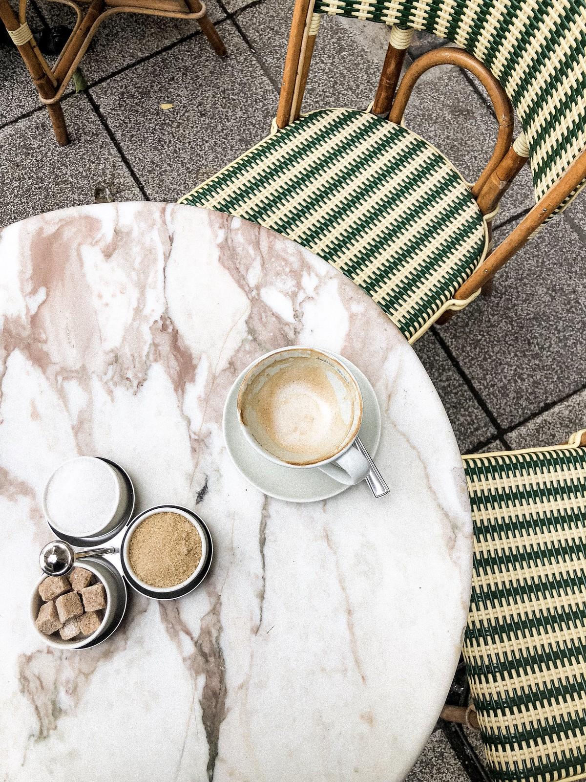 callas-cafe