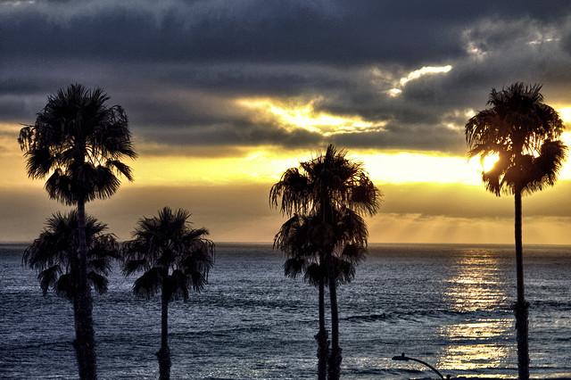 Sunset 8-8-9-19
