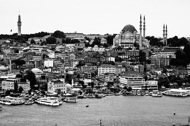 20110812 Ottoman Peak