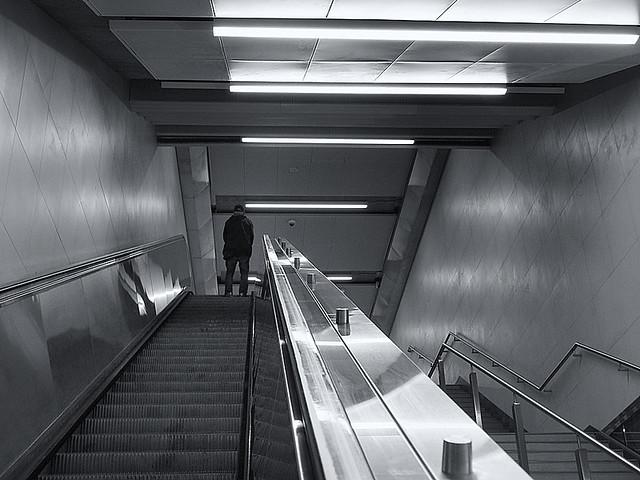 Urbanscape 5  # 83 ... (c)rebfoto