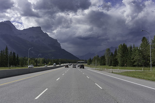 Trans-Canada Highway | by Trail Image