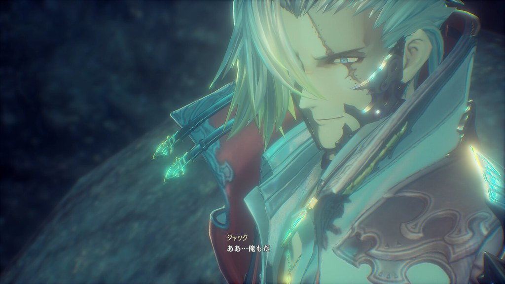 Code Vein 2019.10.12 - 21.58.10.17.DVR.mp4_snapshot_12.19_[2019.10.13_03.09.55]