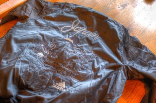12-10-2019 my jacket (4)