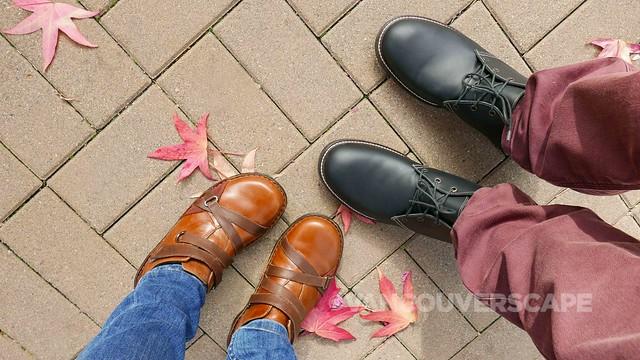 Naot shoes-12