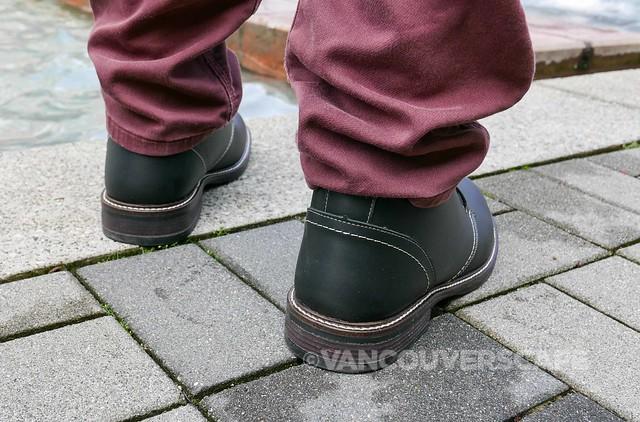 Naot shoes-10