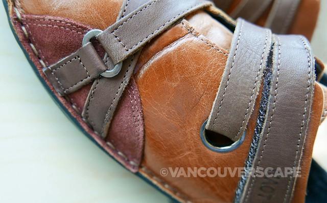 Naot shoes-5