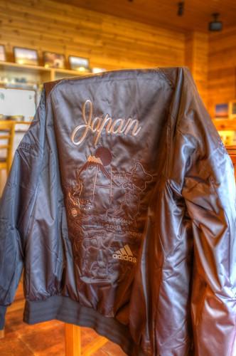 12-10-2019 my jacket (1)