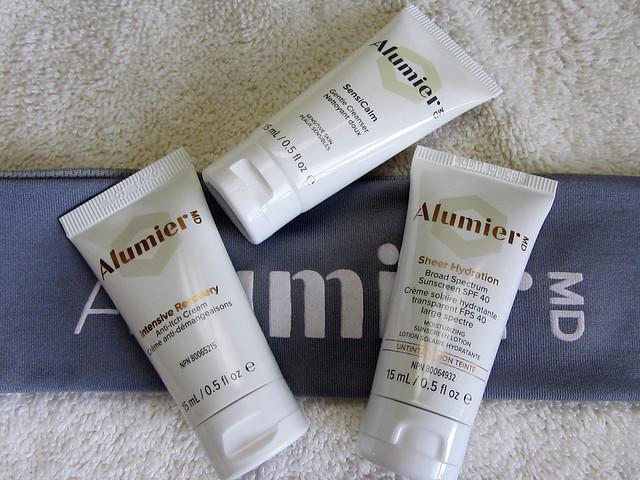 Alumier_samples2
