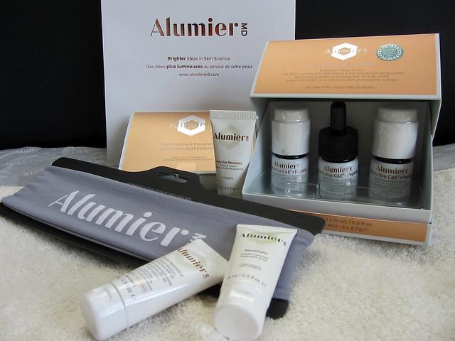 Alumier_goodies_1