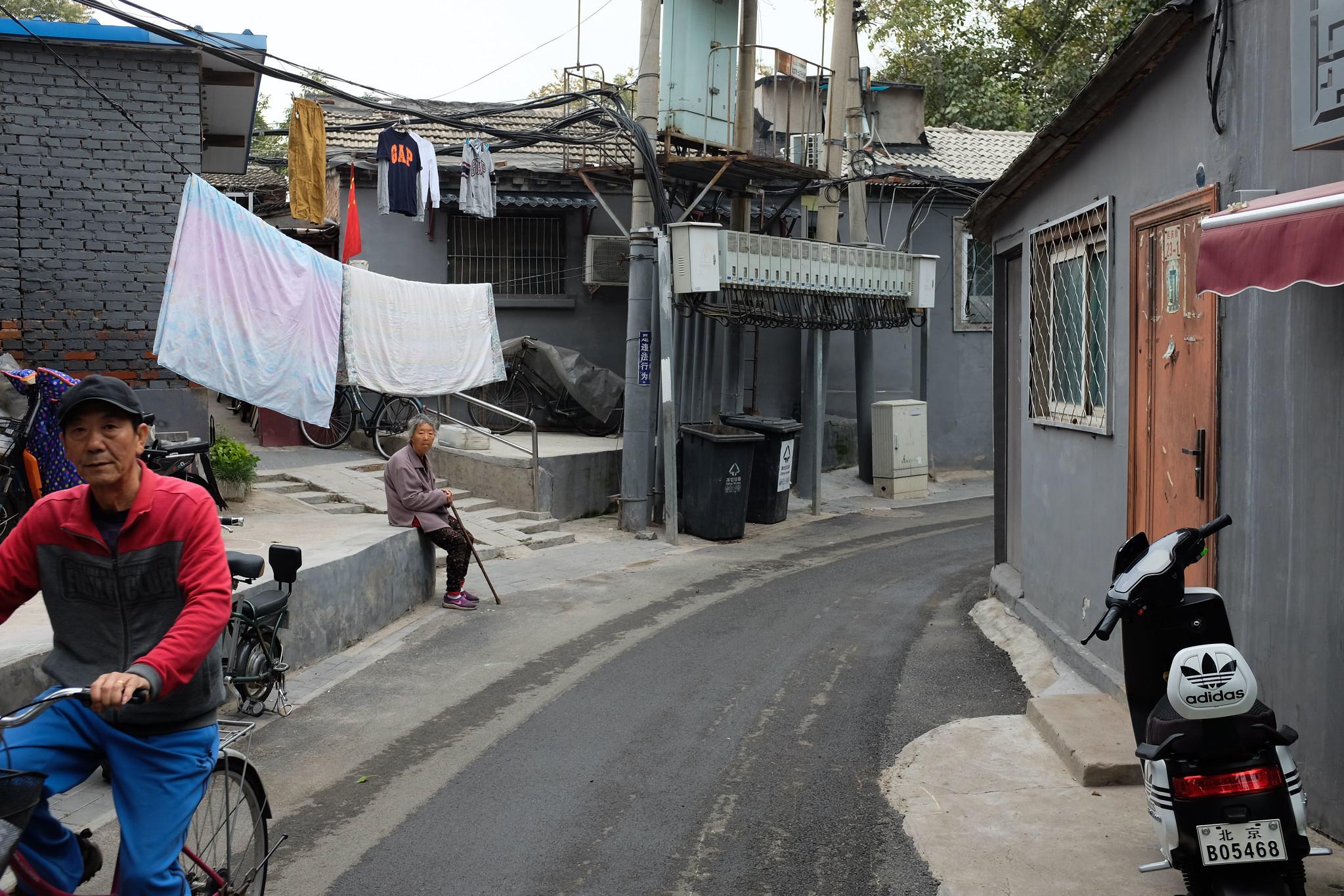hutong01