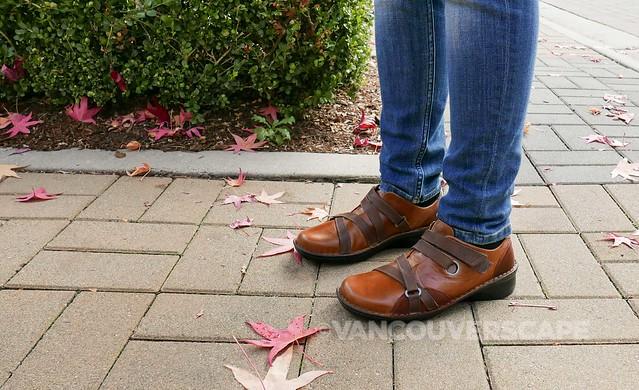 Naot shoes-11
