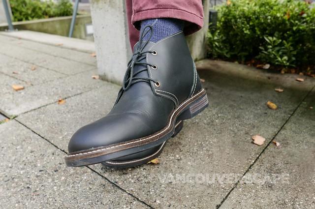 Naot shoes-9