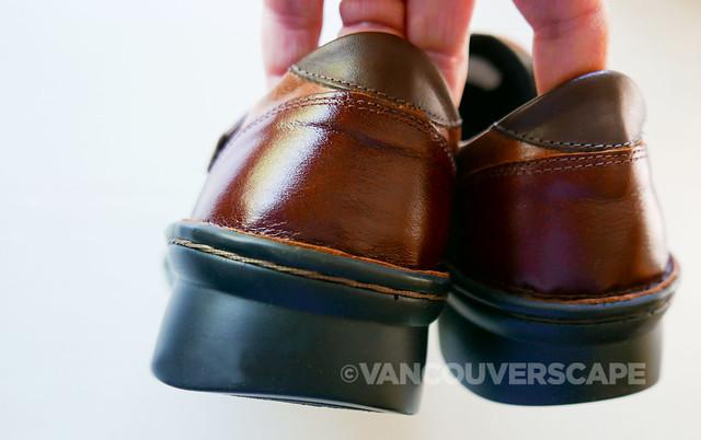 Naot shoes-6