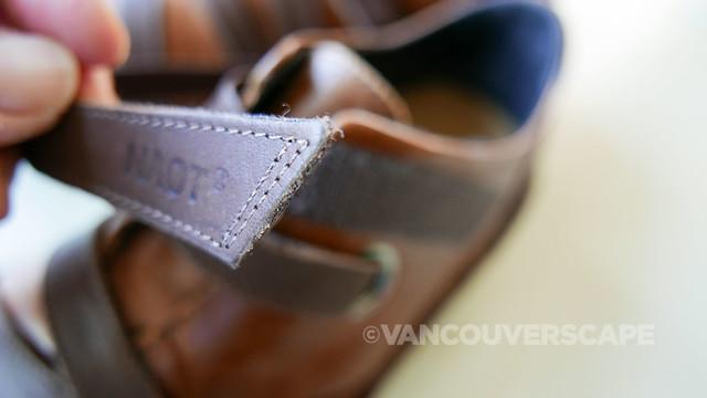 Naot shoes-3