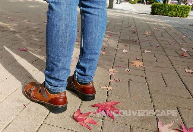 Naot shoes-13