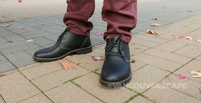 Naot shoes-8