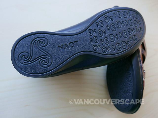 Naot shoes-4