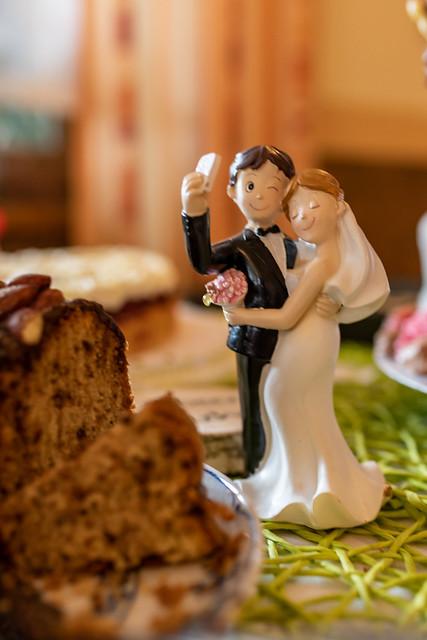 Wedding - Selfi - 0417.jpg